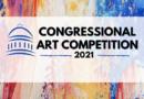 Congresista Adriano anuncia Competencia de Arte del Congreso 2021 para estudiantes de secundaria del distrito  #SDQPeriodicodominicano