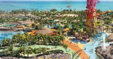 """""""Más dominicanos disfrutarán los barcos de Royal Caribbean""""  #SDQPeriodicodominicano"""