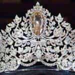 Comienza la cuenta regresiva para el primer Miss Universo pospandemia #SDQPeriodicodominicano