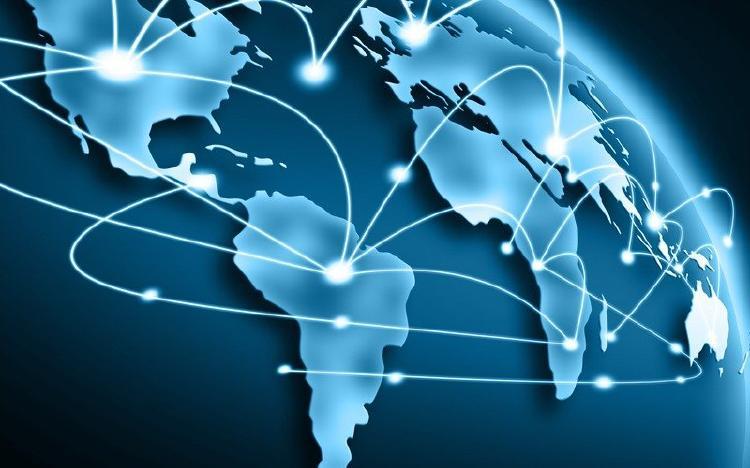 Apagón de internet paraliza brevemente servicios de bancos y aerolíneas en Estados Unidos  #SDQPeriodicodominicano