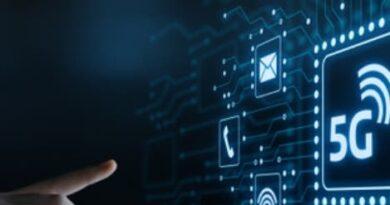 Competitividad digital en negocios #SDQPeriodicodominicano