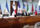 Parlacen: Para retirar inmunidad DM primero debe existir decisión judicial  #SDQPeriodicodominicano