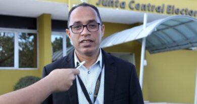 Alianza País pide investigación penal a exfuncionarios de la JCE en el exterior  #SDQPeriodicodominicano