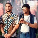 Grupo Niche y Sergio Vargas van hoy al Jaragua#SDQPeriodicodominicano