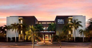 MITUR entrega certificaciones a hoteles y restaurantes por gestión frente Covid  #SDQPeriodicodominicano