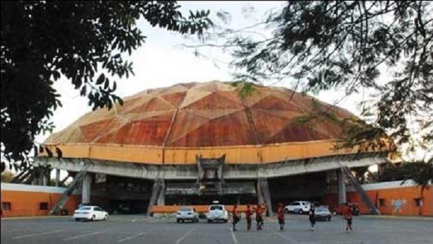 Johnny Ventura será velado 3 días; el sábado en el Palacio de los Deportes  #SDQPeriodicodominicano