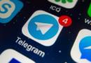 Fundador de Telegram, afectado por Pegasus, espera medidas de los políticos#SDQPeriodicodominicano