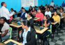 Sólo 528 de 11,000 pasaron las pruebas de primera etapa del concurso docente#SDQPeriodicodominicano