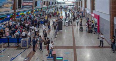 Los ingresos por turismo cerrarán en US$3,700 millones#SDQPeriodicodominicano