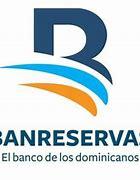 El Banreservas ofrece charlas para diáspora en NY#SDQPeriodicodominicano