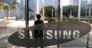 Samsung y Xiaomi se burlan de Apple y sus nuevos iPhone 13#SDQPeriodicodominicano