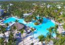 Hoteles españoles dedicarán 580 millones dólares a R. Dominicana#SDQPeriodicodominicano