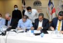 Construirán o remozarán treinta estadios de beisbol en provincias#SDQPeriodicodominicano