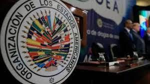 OEA exige Nicaragua excarcele candidatos y a «presos políticos» #SDQPeriodicodominicano