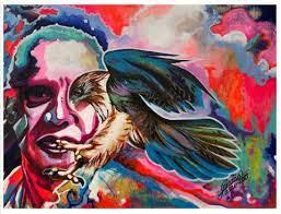 FESTIVAL INTERNACIONAL DE ARTE#SDQPeriodicodominicano