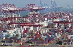Comercio teme desabastecimiento en Navidad por transporte marítimo #SDQPeriodicodominicano