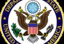 """DISCURSO Secretario de Estado de Estados Unidos Antony J. Blinken """"Hacer que la democracia funcione para las Américas""""  #SDQPeriodicodominicano"""